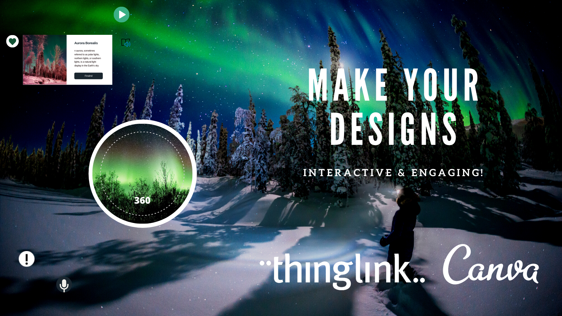 Canva ThingLink Featured Image-1