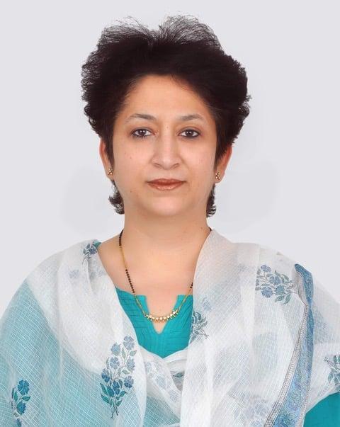 Deepti Sawhney (1)