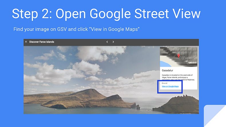 ThingLink & Google Street View (2).png