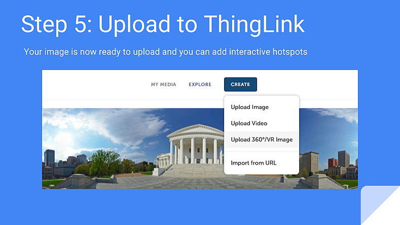 ThingLink & Google Street View (5).png