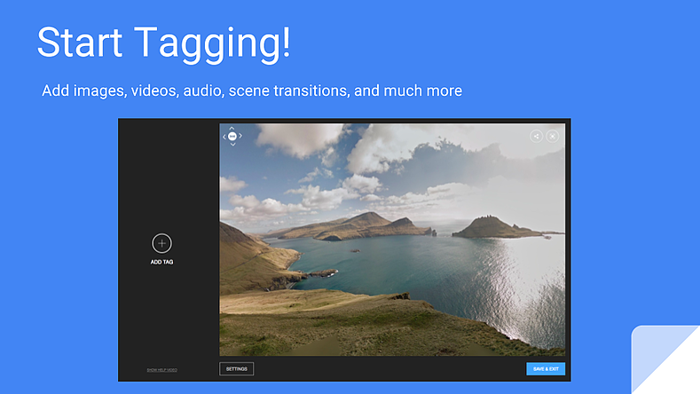 ThingLink & Google Street View (6).png