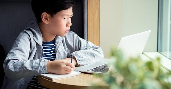 distance_learning_solutions_to_mitigate_school_closures-c-myboysme-shutterstock