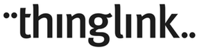 ThingLink Logo.png