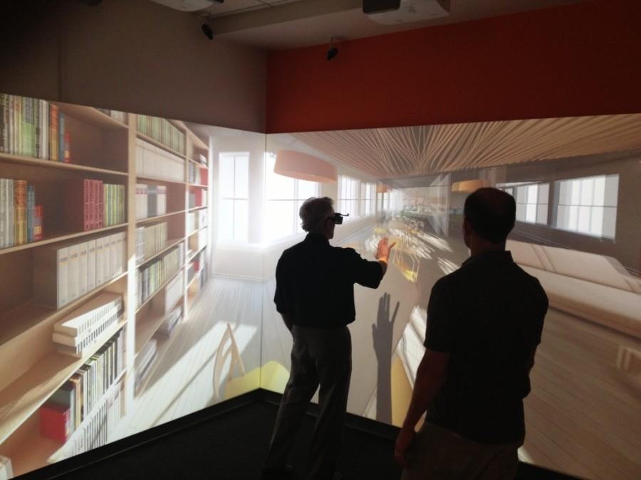 virtual-reality-for-real-estate-3-900x675.jpg